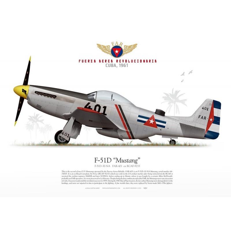 https://www.aviationgraphic.com/4747-thickbox_default/f-51d-mustang-401-far-cuba-1961-gm-26.jpg