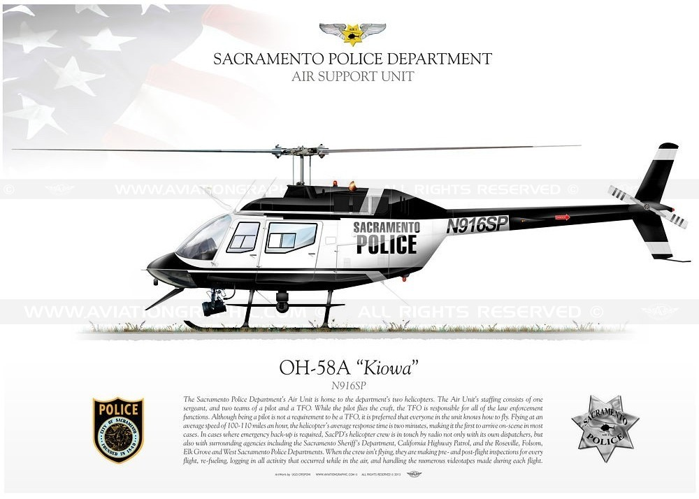 kingco helicopter with Sacramento Police Helicopter on K35 01 Usb Cable Parts For Kingco K35 Drone Quadcopter additionally K55c 29 Black Protection Base 4pcs Parts For Kingco K55c Camera Vision Drone Quadcopter likewise August Store Returns Consignment S 346909 in addition K55g 05 Screw Parts For Kingco K55g Vision Fpv Drone Quadcopter further K90 01 Yellow Main Propeller 4pcs For Kingco K90 Hunter Drone Quadcopter With Gopro Camera.