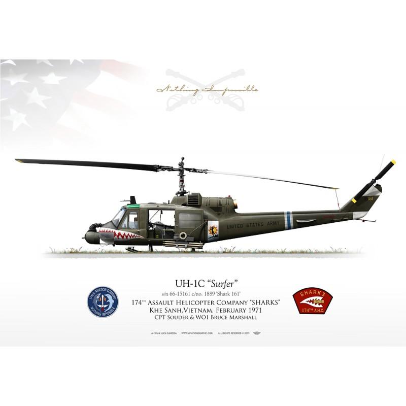 uh-1c-surfer-68th-ahc-lc-29b.jpg