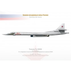 "Tu-160M2 ""Blackjack"" RUSSIAN AIR FORCE JP-2795"