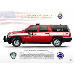 Chevy Suburban HOUSTON FD JPG-20