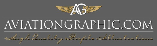 Aviationgraphic