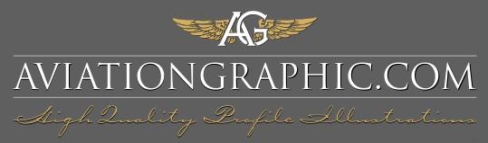 Aviationgraphic