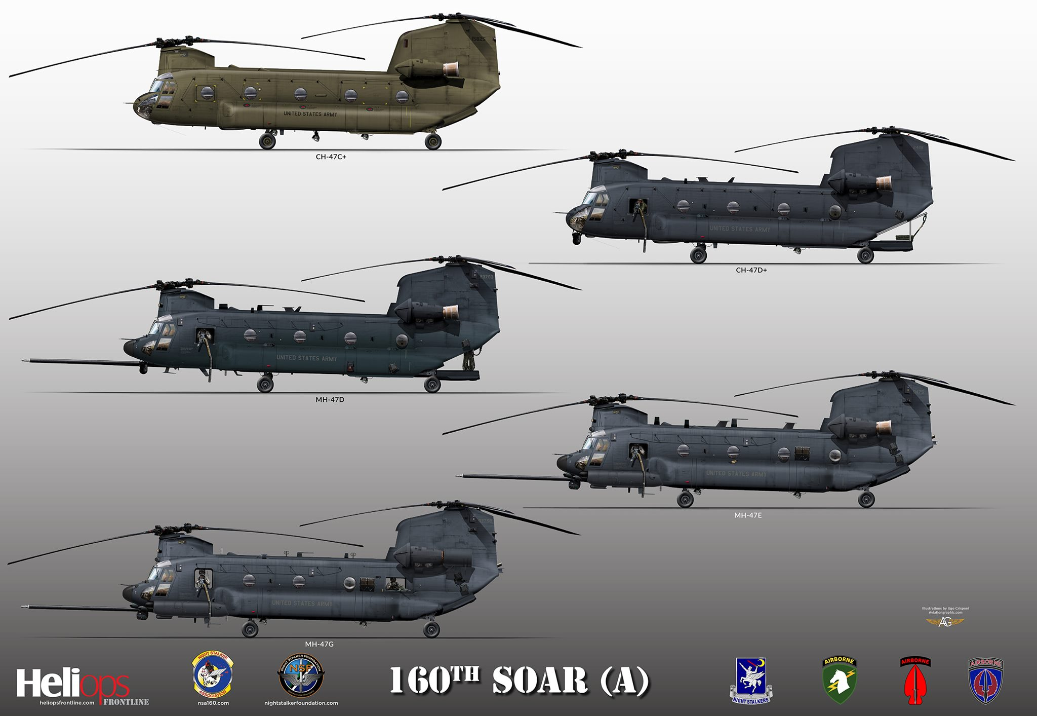 160th SOAR