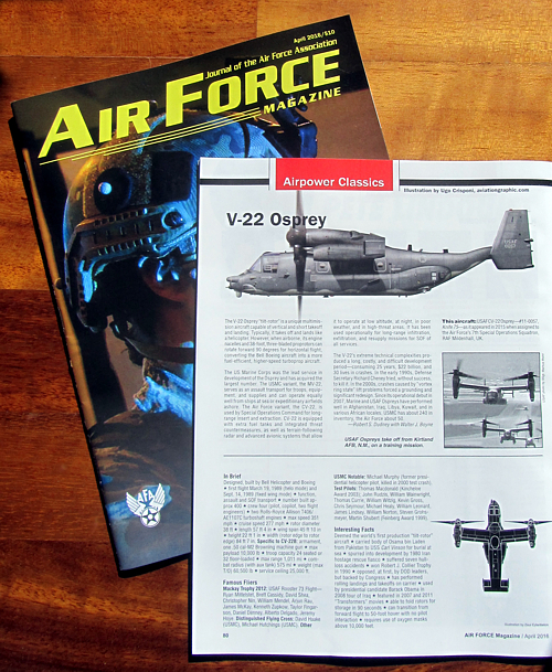 AirForce%20Magazine.jpg