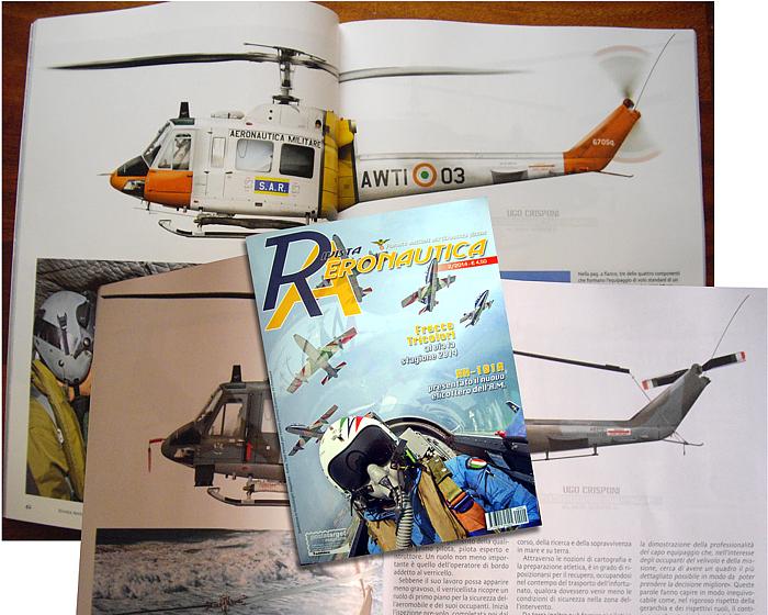 rivistaaeronautica.jpg